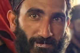 """لبنان: اغتيال عضو حزب الله """"علي شبلي"""" في حفل زفاف- فيديو"""