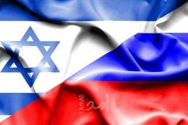 سفير: اتفاق روسي  أمريكي إسرائيلي لعقد لقاء يبحث الوضع في سوريا وإيران