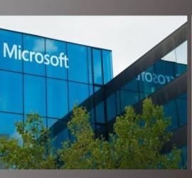 هكذا تخطط مايكروسوفت لإعادة الموظفين إلى المكاتب