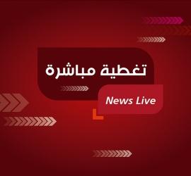 إطلاق نار تجاه شاب فلسطيني لمحاولته تنفيذ عملية طعن على مفترق عتصيون جنوب بيت لحم