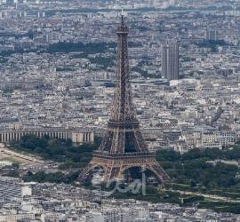 إذاعة: حريق في مصنع كيميائي في ضواحي باريس ومخاوف من تلوث البيئة