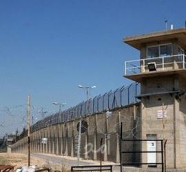 الأسير شحرور يدخل عامه الـ 20 في السجن