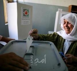 موقع عبري: إسرائيل قد تدفع ثمن تجاهلها للانتخابات الفلسطينية