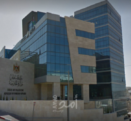 """الخارجية : 3 حالات وفاة جديدة ب فايروس """"كورونا"""" في صفوف الجالية الفلسطينية حول العالم"""