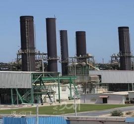 كهرباء غزة: عطل مفاجئ في محطة التحويل تسبب بتوقف تدفق التيار لجميع المحافظات
