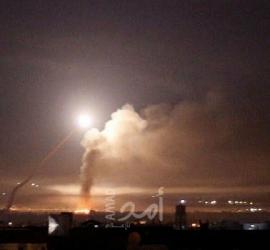 أنباء عن مقتل 13 شخصا بقصف صاروخي استهدف مستشفى في عفرين شمال سوريا