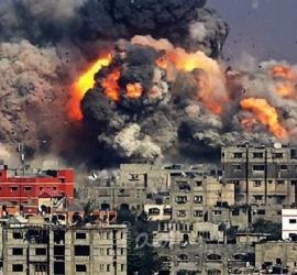 بعثة فلسطين في جنيف توجه نداءا عاجلا الى منظمات دولية حول التصعيد الاسرائيلي ضد أبناء ألشعب الفلسطيني.