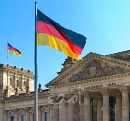 """مسؤول ألماني: """"السيل الشمالي-2"""" جسر بين ألمانيا وروسيا"""