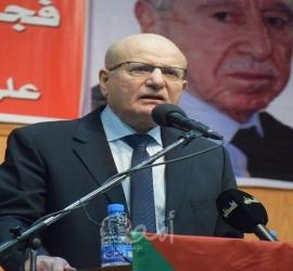الإنتخابات الفلسطينية.. إلى أين؟