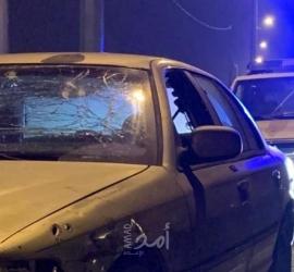 السعودية: إصابة طفل ومدني بشظايا مسيرات حوثية مفخخة