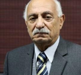 """أبو مدين عن قانون الجمعيات: هذه """"كورونا الانتخابات"""" وأشك أنها ستحدث - فيديو"""