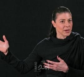 الزعيمة الجديدة لحزب العمل الإسرائيلي ميخائيلي امرأة جاهزة للمعركة