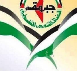 النضال الشعبي تٌحذر من تداعيات رفع الأسعار في قطاع غزة