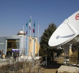 نفي إيراني من نبأ فشل محاولة طهران إطلاق قمر صناعي إلى المدار
