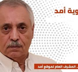 """ياسر عرفات ...ومحاولة البعض تسميم يوم """"الوفاء الوطني""""!"""