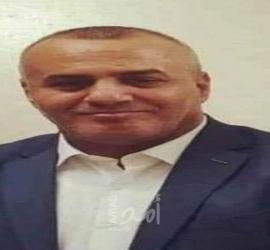 رحيل الأسير المحرر العقيد علي محمد عبد الله عايدية