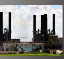 """تنويه هام للمواطنين صادر عن """"كهرباء غزة"""""""