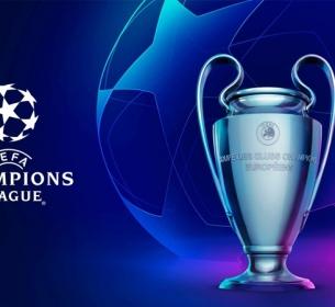 نقل مباراة نهائي دوري أبطال أوروبا من تركيا