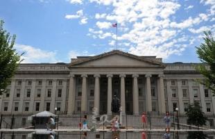 """الخزانة الأمريكية تفرض عقوبات على مصريين اثنين و3 أتراك لصلاتهم بـ""""القاعدة"""""""