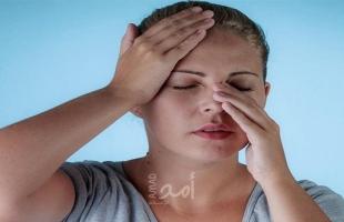 مؤشرات رئيسية يجب معرفتها تكشف عن الإصابة بعدوى الجيوب الأنفية