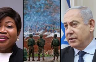 """بعد قرار """"الجنائية الدولية""""..يديعوت: اسرائيل أوقفت خطط """"ضم"""" وادي الأردن إلى سيادتها"""