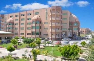 جامعة فلسطين تٌوضح مفاتيح القبول والتسجيل لتخصصاتها الجامعية