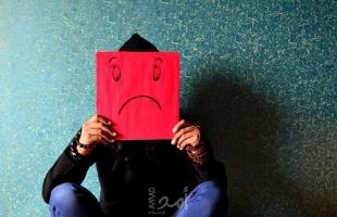 احذر.. هذه علامات اكتئاب وليست مجرد مزاج سيئ!