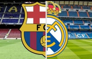 حل لأزمتي برشلونة وريال مدريد.. رابطة الليغا توقع اتفاقية ضخمة لدعم المسابقة والأندية