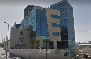الخارجية الفلسطيينة تحذر: ميليشيات المستوطنين في الضفة تعيد إنتاج جرائم العصابات الإسرائيلية