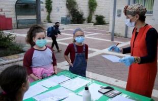 """مدير مركز غاماليا: تخصيص لقاح مضاد لفيروس كورونا للأطفال """"سبوتنيك M"""""""