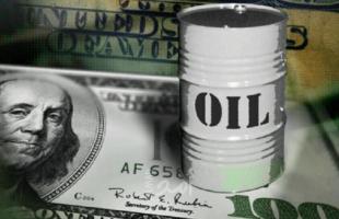 أسعار النفط تهبط لكنها على مسار تحقيق مكسب أسبوعي كبير!