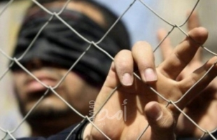 هيئة الأسرى: سلطات الاحتلال ترفض الالتماس المُقدّم للأسير زيدات