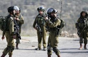 معهد إسرائيلي: هذه هي التحديات الرئيسية المحدقة بإسرائيل