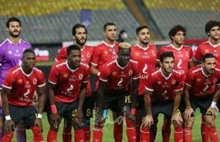 مصر.. الجماهير تعود إلى مدرجات الملاعب..اعرف الشروط