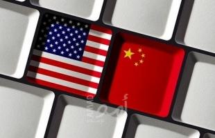 أمريكا تحذر إسرائيل: العلاقات مع الصين تشكل خطراً مشتركاً على الأمن القومي