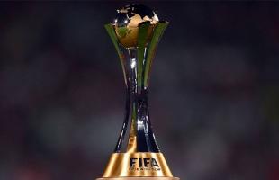 كأس العالم كل عامين بين الموافقين والرافضين لفكرة فينجر