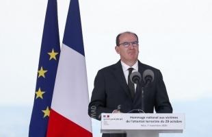 """""""كاستيكس"""" يوضح سبب إلغاء مجانية التطعيم فى فرنسا"""