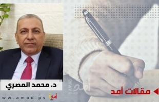 الانتخابات في القدس المحتلة... تحديد للمستقبل