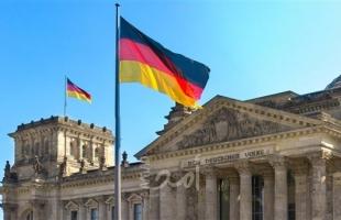 ألمانيا: اتفاق مبدئي بين الاشتراكيين الديمقراطيين والخضر والليبراليين لتشكيل حكومة