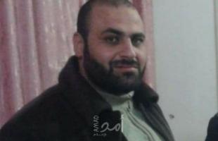 """""""القسام"""" تنعى أحد عناصرها توفي إثر نوبة قلبية مفاجئة بغزة"""