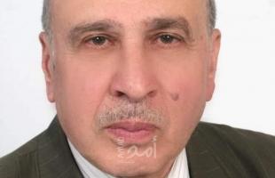 """حماس تنعى  """"نبيل البشتاوي"""" من نابلس"""