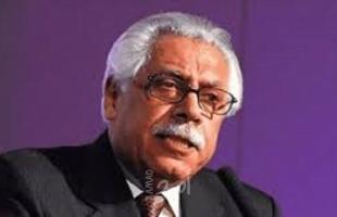 """وفاة عمدة عمان السابق عقل بلتاجي بفيروس """"كورونا"""""""