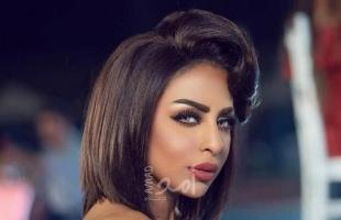 """هند البلوشي توجه نصيحة لمتابيعها بشأن لقاح """"كورونا"""" - فيديو"""
