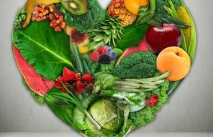 عناصر غذائية تغني عن استخدام الحبوب المنومة