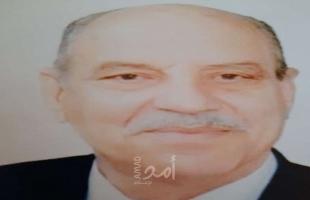 ذكرى رحيل الرفيق المناضل علي سليمان محمد حسين السماك