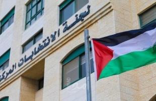 دوائر إعلامية أجنبية  ترصد أبرز التحديات السياسية الفلسطينية قبل الانتخابات