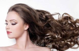 تجنبي استخدام هذه الزيوت على شعرك