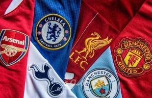 الأندية الإنجليزية تعلن انسحابها من دوري السوبر الأوروبي