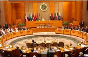 الداخلية العرب يحتفي باليوم العربي للتوعية بآلام ومآسي ضحايا الإرهاب