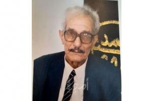 ذكرى رحيل الكاتب والشاعر عبدالرحمن شحادة (أبو هاني) (1938م – 2020م)